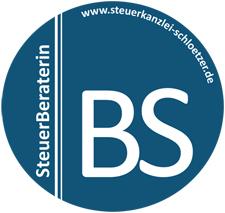 Eventagentur COM CW München Aufkleber