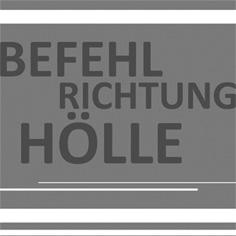 Eventagentur COM CW München Buchcover